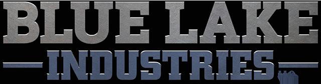 Blue Lake Industries LLC
